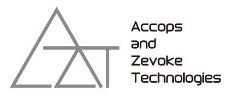 Azti - Accops/ZCC 統合仮想化ソリューション