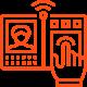 biometric-server-inclusive