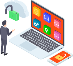 data-leakage-prevention