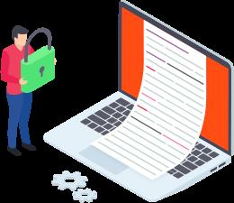 detailed-audit-logs