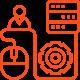 granular-delegation-to-serve-varied-needs-of-departments