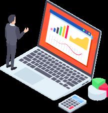 user-productivity-monitoring