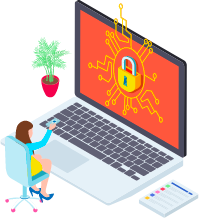 zero-trust-based-access